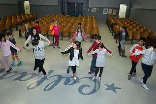 school photo 2.jpg