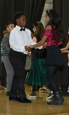 COOLFAX SCHOOL DANCE-64.JPEG