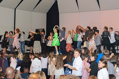 SCHOOL DANCE EVENT-199.jpeg
