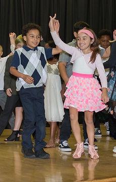 COOLFAX SCHOOL DANCE-53.JPEG