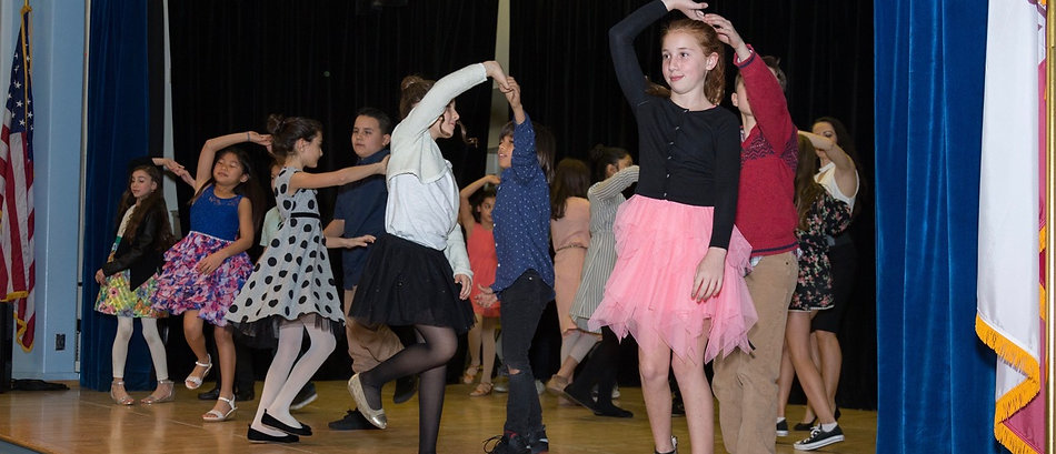WOODLAKE SCHOOL DANCE SHOW-132.jpg