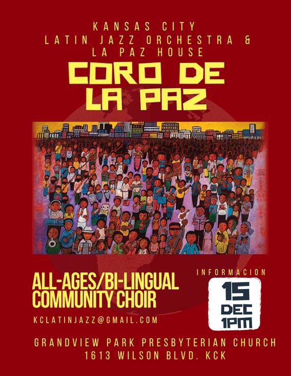 coro de la paz.png