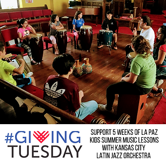 Copy of  giving tuesday 2.png
