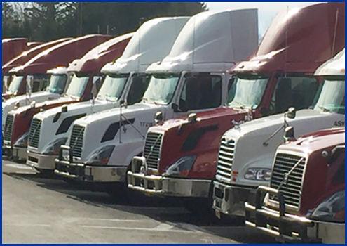 trucks1-border2.jpg