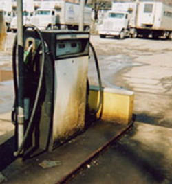 gaspump_before.jpg