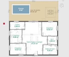 Modèle-90m2-plan2.png