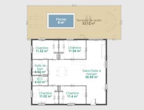 Modèle-120m2-plan.png