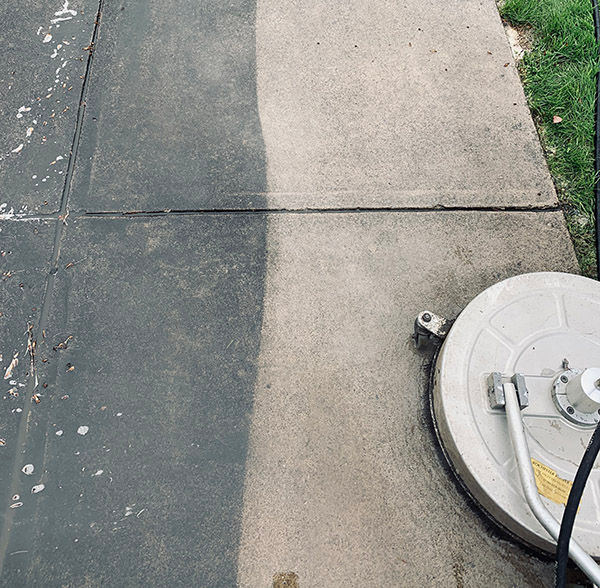 sidewalk3.jpg
