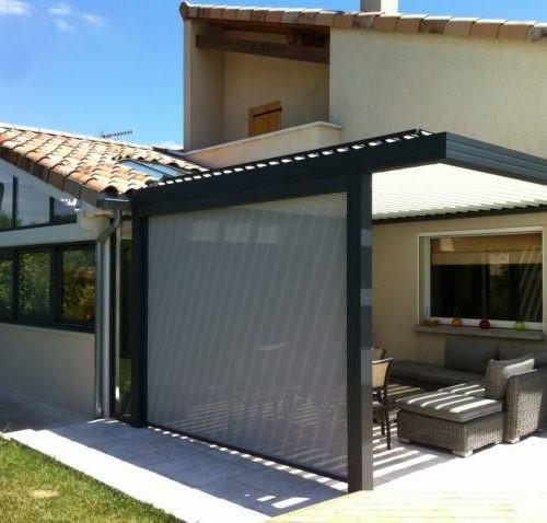 terrasse exterieur 3