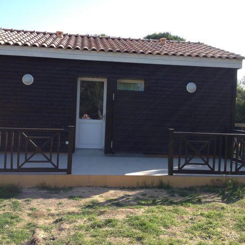 maison marron 2