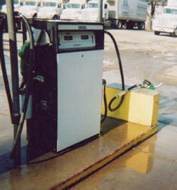 gaspump_after.jpg