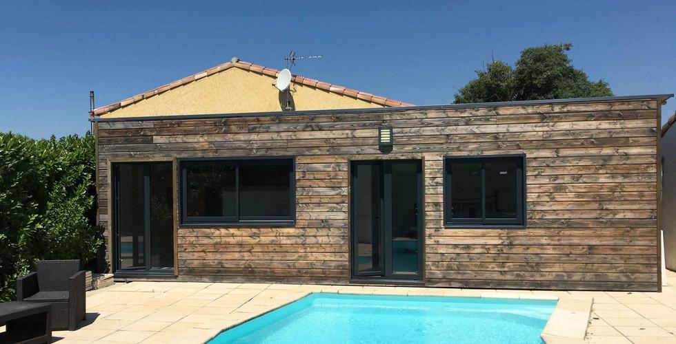 maison-bois-4-1536x1094.jpg