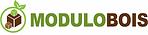 Logo-MODULOBOIS-1-768x184.png