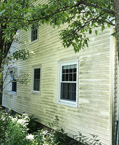 residential-siding-before.jpg