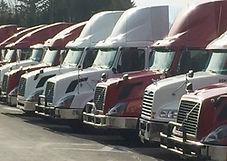 trucks1-small.jpg