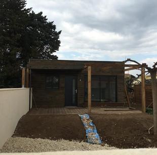 modulobois-construction-maison-bois-verg