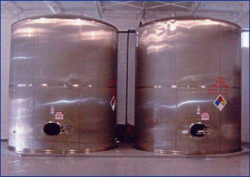 industrial-vats-500.jpg