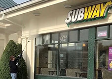 commercial-subway-sm.jpg