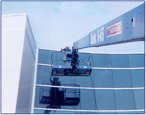 commercial-bldg-500.jpg