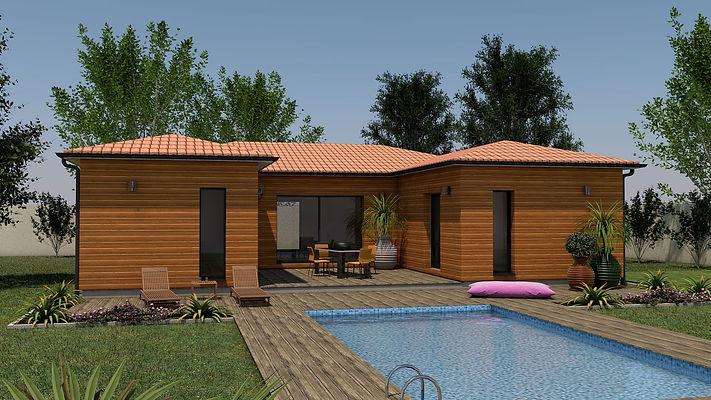 construction-maison-bois-ales-1536x864.j