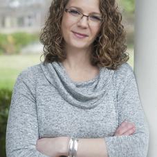 Sam Straub - Upper School Health and Wellness Advisor, Counselor - Severn School