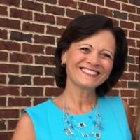 Nancy Fleury- Associate Head of Lower School - McDonough School