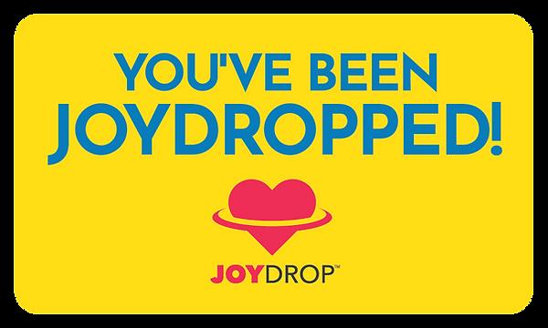 JoyDrop_Card_nobleed-01.png