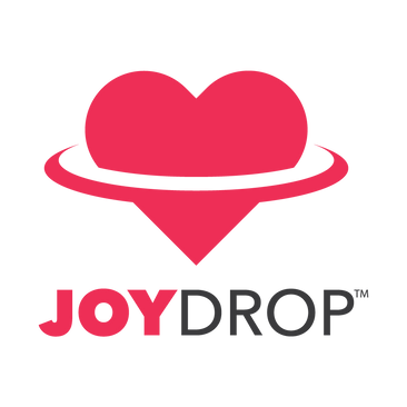 Joy Drop