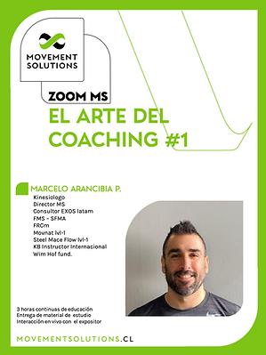 el arte del coaching #1.png