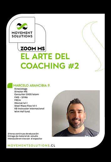 el arte del coaching #2.png