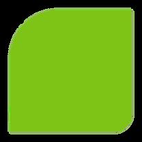 Cuadrado Verde Interno.png
