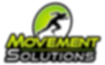 LOGOTIPO MOVEMENT SOLUTIONS (TRANS).png