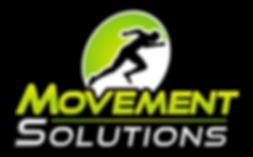LOGOTIPO MOVEMENT SOLUTIONS (TRANS).png