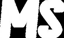 Emblema Blanco.png