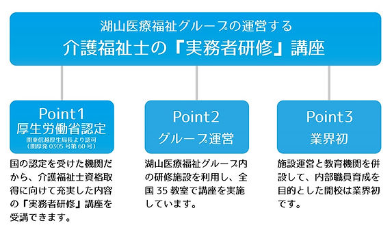 training_system_3.jpg