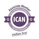 ICAN Associate Badge.jpg