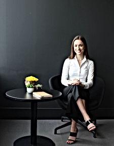 Sandrine LinkedIn Pic.jpg