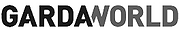 gardaworld-vector-logo-small_edited.png
