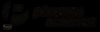 Pharmascience logo (3).png