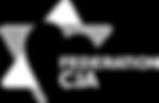 CJA Logo 2.png