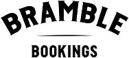 Bramble Bookings - website.jpg