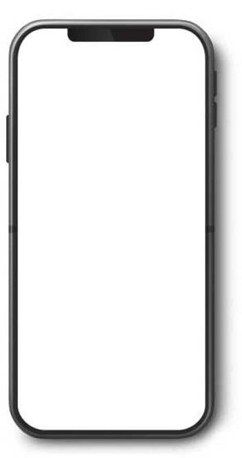 phone-screen.jpg