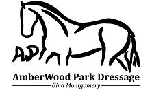 amberwood-logo.jpg