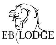 eblodge-logo.jpg