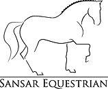 sansar-equestrian-logo.jpg