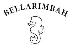 Bellarimbah-logo.jpg