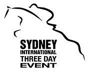 sydney-3de-logo.jpg
