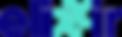 elixir-logo.0169c1d.png