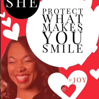 Protect What Makes You Smile