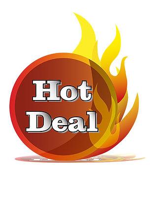 Hot Deal pic.jpg